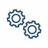 automation_blue_1
